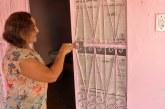 'Casa Rosa' vai acolher mulheres com câncer de mama em Santarém, PA