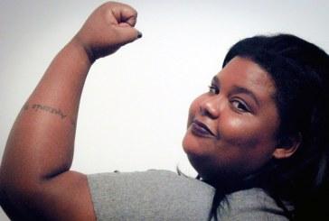 Festival de cultura da periferia  celebra Mês da Consciência Negra