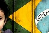 Amor ao Brasil e pratriotadas vazias