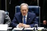 Impeachment foi 'tropeço da democracia', diz Lewandowski