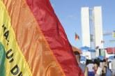 Não há justificativas para que homossexuais sejam impedidos de doar sangue