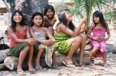 Decisão histórica confirma que Terra Indígena Batelão (MT) é dos Kawaiwete