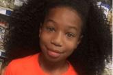Menino de 8 anos deixa cabelo crescer e doa a crianças com câncer
