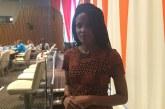 Brasileiros são destaque em evento da ONU sobre afrodescendentes