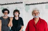 #tambéméviolência: mulheres se mobilizam para que Maria da Penha inclua (de fato) todas as violências