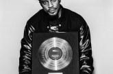 'Venho me preparando desde 2006′, diz Erick Jay, vencedor do DMC World DJ