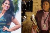 Por qué un negro no puede interpretar a alguien de su misma raza en el cine peruano?