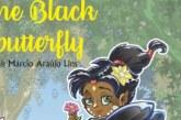 Obra infanto-juvenil em inglês aborda preconceito racial