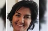 Advogada vai defender mulher que estava sendo espancada e é presa em Curitiba