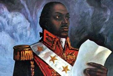 Nem terremoto, nem furacão, o Haiti é até hoje punido por sua revolução negra