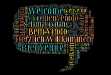 O Brasil e suas muitas línguas