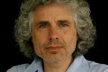Professor de Harvard revela os preceitos para a 'boa escrita'