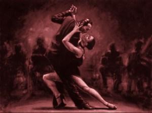 fabian-perez-peinture-fabian-perez-tango-img11