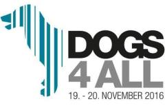 dogs4all2016