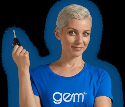 New Zealand Loans & Insurance | Gem Finance