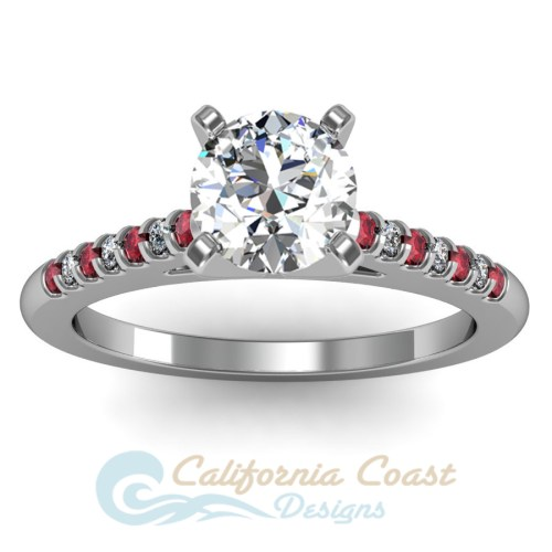 Medium Crop Of Create Your Own Ring