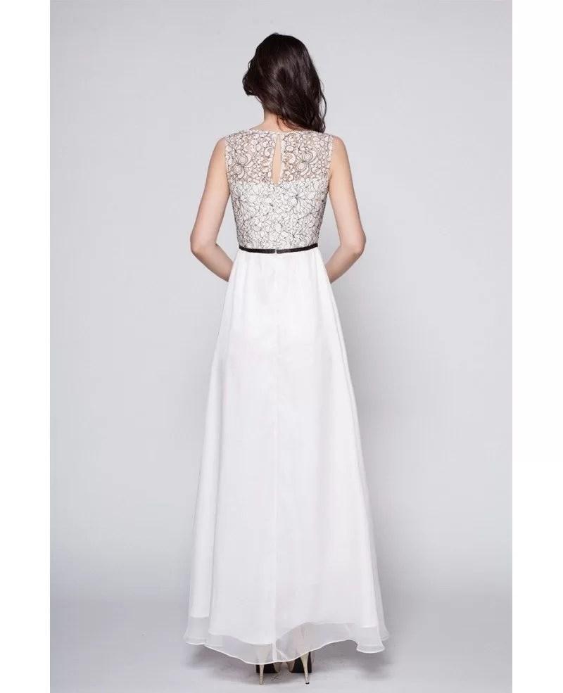 Joyous Wedding Summer Long Lace Dress Wedding Long Dress Train Long Dresser Summer Long Lace Dress wedding dress Long White Dress