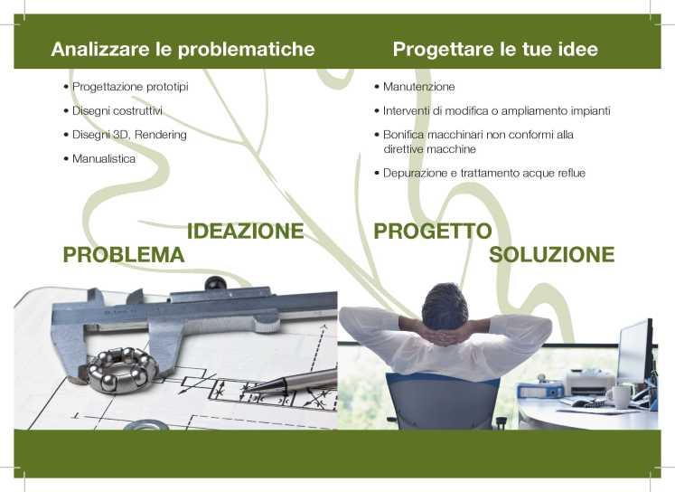 GAB_brochure_2014.09.23_v03 STAMPA_2