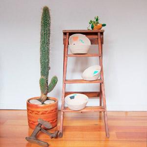 Ladder-Basket-300