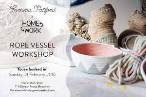GemmaWorkshop_VoucherHomeWork