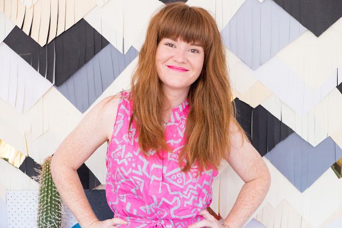 GemmaPatford-HEADER