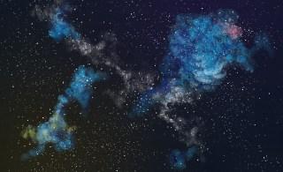 Cosmos115x140