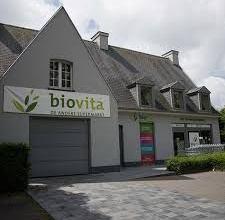 Biovita Sint-Kruis