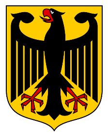 German Insignia