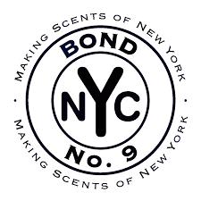 Bond no9 brand