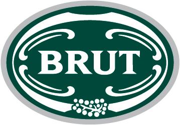 Brut brand