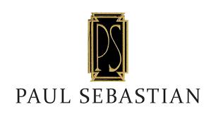 Paul Sebastian brand