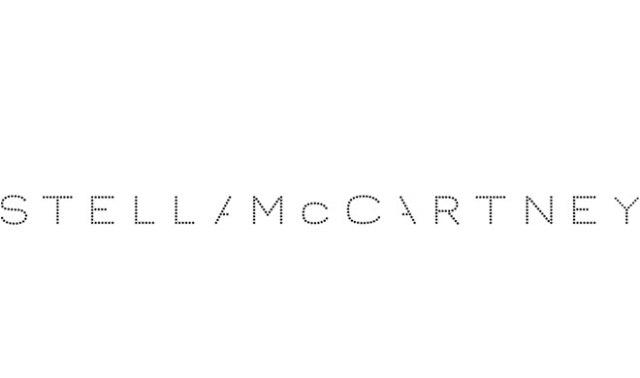 Stella Mccartney brand