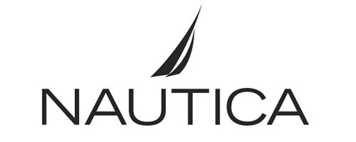 nautica brand