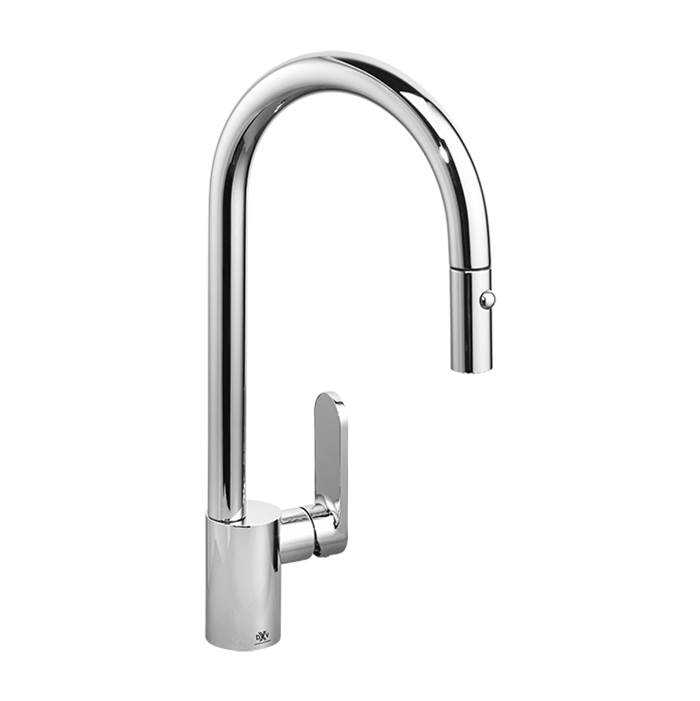 Faucets Kitchen faucets v34 american standard faucets kitchen 00 00