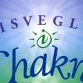RISVEGLIA I CHAKRA - Insegnamenti per Corpo, Mente e Spirito
