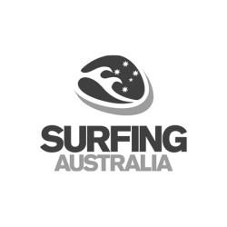 surfing_australia