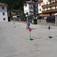 Sport in Piazza e Prevenzione?