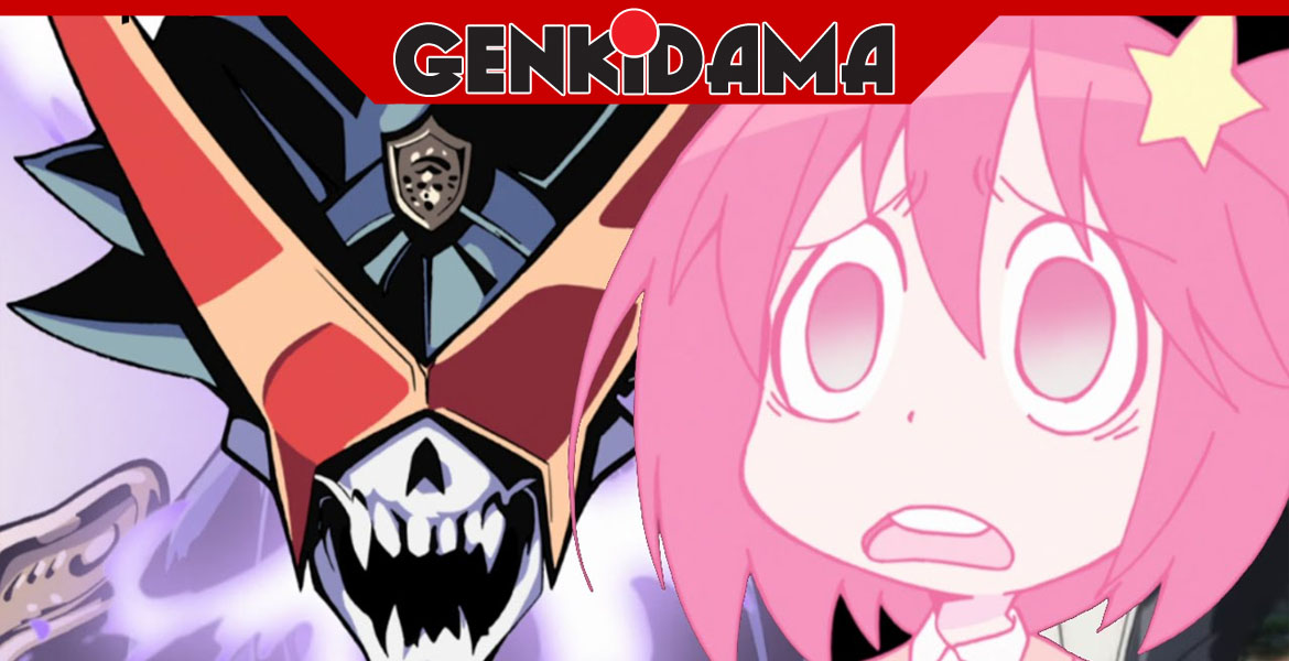 Fechando_a_Porta_-_Space_Pastro_Luluco_top
