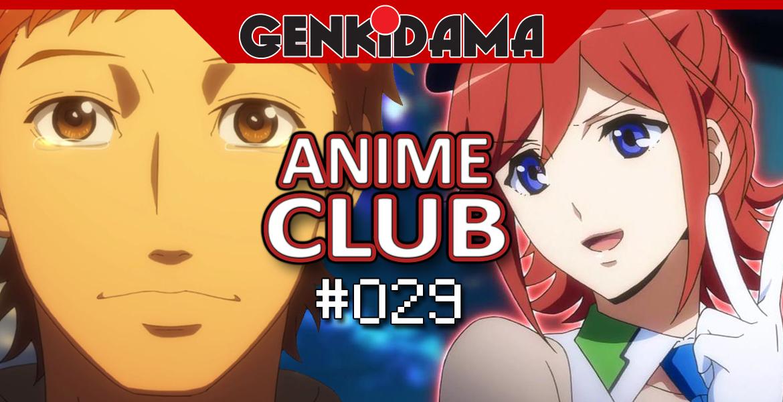 anikenkaianimeclubs02e25_top