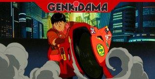 7 animes que merecem um reboot / remake