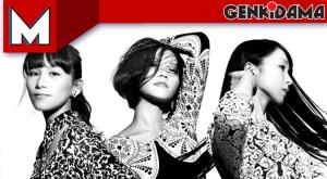 Perfume irá transmitir ao vivo seu show no SXSW!