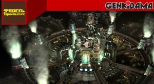 Top 6 Mundos que deveriam estar no Kingdom Hearts 3