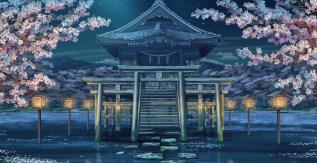 5 indicações de animes shoujo