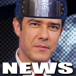 genkidama-vq-news