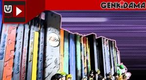 5 livros sobre o Japão