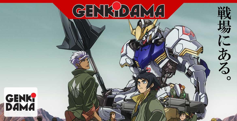 GundamTekketsu2
