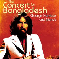 concert-for-bangladesh.jpg