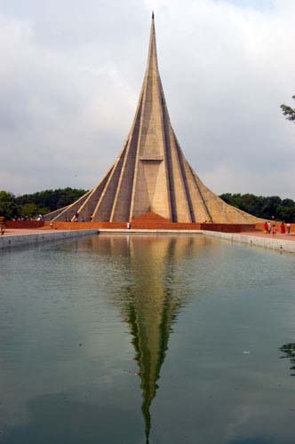 national-monument-savar2.jpg