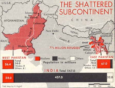 shattered-subcontinent.jpg