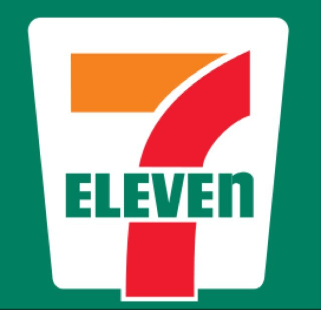 7-11 to open in Gensan soon